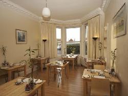 264 Bistro Restaurant