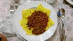 Osteria Dei Ghiotti