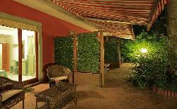 Green House Sorrento
