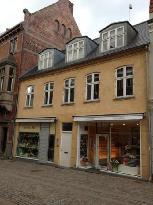 Bed & Breakfast Roskilde C
