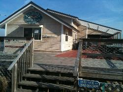 Holbrook's Lobster Grille and Snack Bar