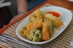 Bluerapa Thai