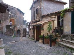 Altavista Holiday Home