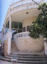 Beit Al-Sham Guesthouse