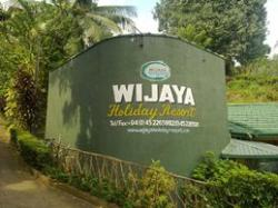 Wijaya Holiday Resort