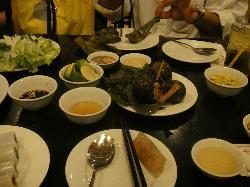 Rat Hue Viet Restaurant