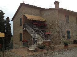 Casa Guaitoli