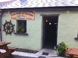 ‪Siopa Ceoil An Daingin - Dingle Music Shop‬