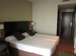 Hotel Conilsol