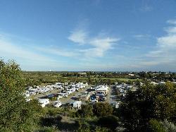 Ledge Point Tourist Park