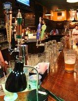 McKeever's Pub