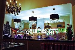 Bellini's Bar