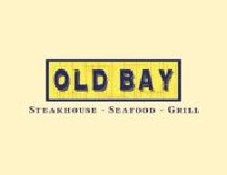 Old Bay Steakhouse