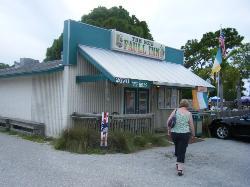The Faull Inn