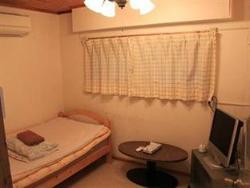 Hamby Resort