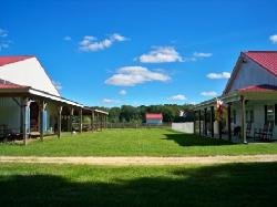 Holly Ridge Farm Equestrian Center