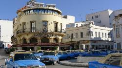 Hotel Villa Florido