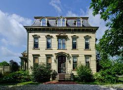 The Manor at Brookbound