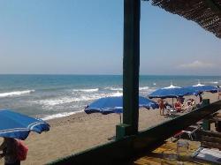 Carmen Bay