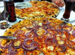 Pizzeria Maggi