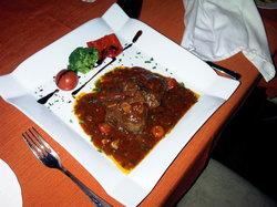 Restaurante Pompei
