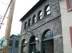 Ellicott Mills Brewing Co