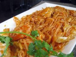 Ben Thanh Vietnamese Thai Cuisine