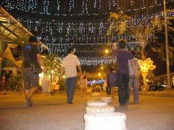 Pesta Makanan Pakuwon