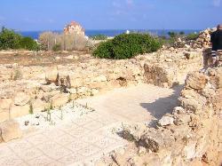 Agios Georgios Museum