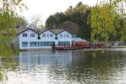 ‪Bostwick Lake Inn‬