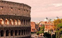 Enchanting Rome Day Tours