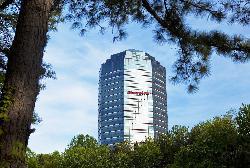Sheraton Tysons Hotel