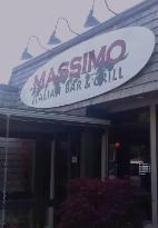 Massimo Italian Bar & Grill