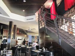 DiMattina's Restaurant