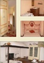 Bed & Breakfast Il Pianello