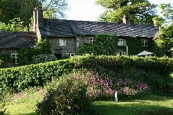 Tarr Farm Hotel