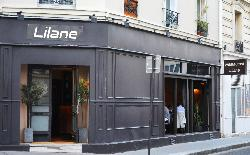 Lilane