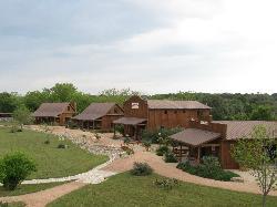 SisterCreek Ranch
