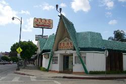 Fu's Palace