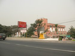 Imperial Peking