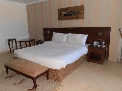 Le Mirage Beach Hotel