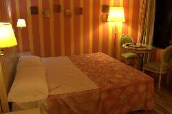 Hotel Mateotti