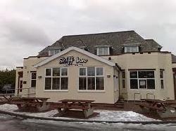The Skiff Inn