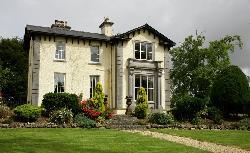 Ballinagore House B&B