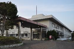 Oshima Camellia Inn Resorthotel