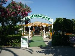 Al Messicano