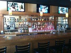 Polaris St Tavern