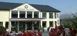 Kenmare Bay Hotel & Resort