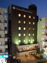 Urayasu Beau Fort Hotel