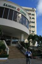 Sammy Hotel Vung Tau